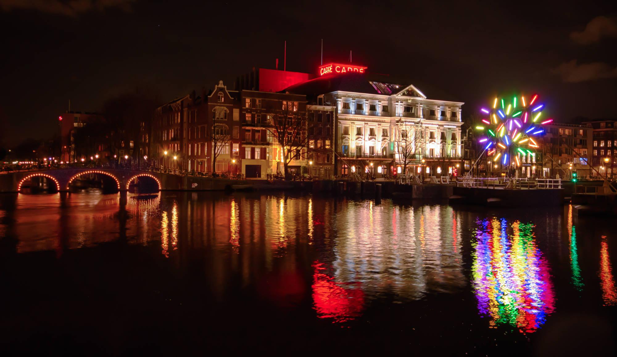 slider-amsterdam-01