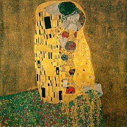 250px-Gustav_Klimt_016